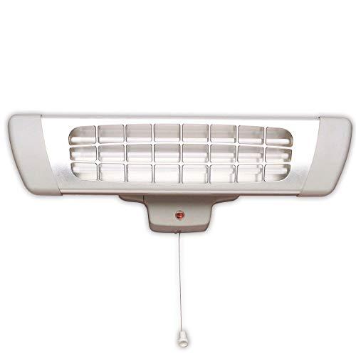 Termoventilador-pared-convertidor-giratorio-hasta-45--1800-W