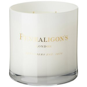 penhaligons-assam-tea-candle-750g