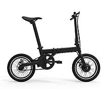 HoroEs Bicicleta Eléctrica B2 20