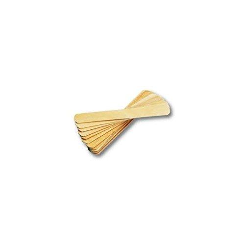 look-concept-100-spatules-bois-pour-application-de-la-cire-a-epiler-sur-le-corps