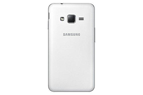 Samsung Z1 Z130H