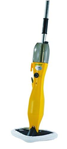 efbe-schott-delta-head-steam-mop-05-litre-900-w-yellow