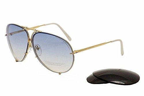 porsche-design-sonnenbrille-p8478-w-66