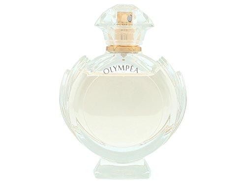 Profumo donna Paco Rabanne Olympea 30 ml eau de parfum