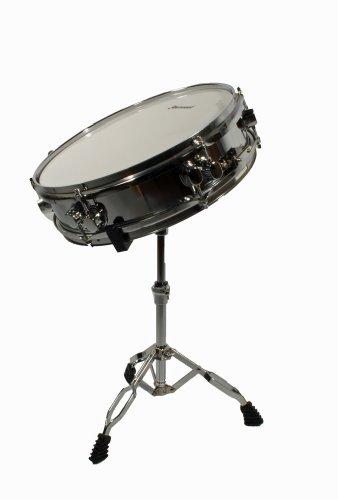 DealMux - Musikinstrumente & DJ-Equipment > Schlagzeug & Percussion ...