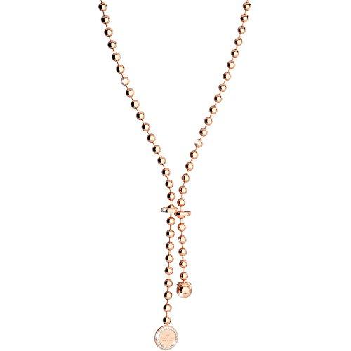 collana-donna-gioielli-rebecca-boulevard-stone-trendy-cod-bhbkrr04