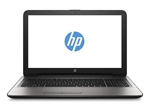 """Notebook HP 15-ay075nl Core i7-6500U 16Gb 1Tb 15.6"""" Webcam Windows 10 HOME (ricondizionato certificato)"""