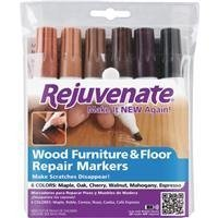 wood-floor-and-furniture-touch-up-marker-2pk-by-for-life-products