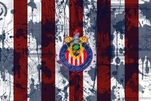 chivas-02-mouse-pad-mousepad-102-x-83-x-012-inches