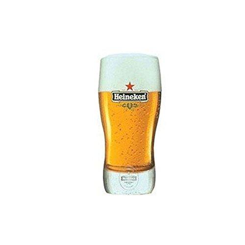 6-verres-a-bieres-prenium-heineken-015-cl