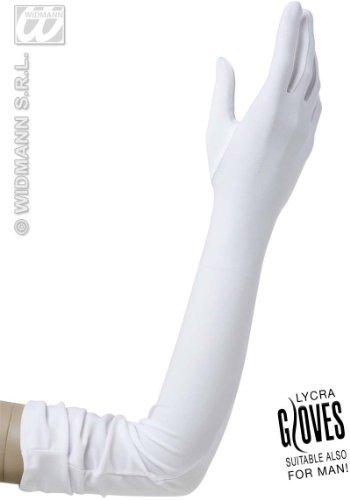 Widmann - Handschuhe