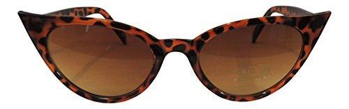 vintage-annees-1950-50s-style-lunettes-de-soleil-yeux-de-chat-uv400-femmes-retro-mode-marron-taille-