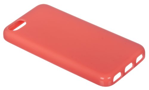 Pro-Tec - Carcasa r - mobile phone cases Pink