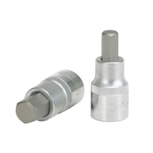 KS Tools 911.1308–E 1/2 «à Innen6kan mm pas cher