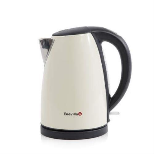 A photograph of Breville VKJ776 1.5L