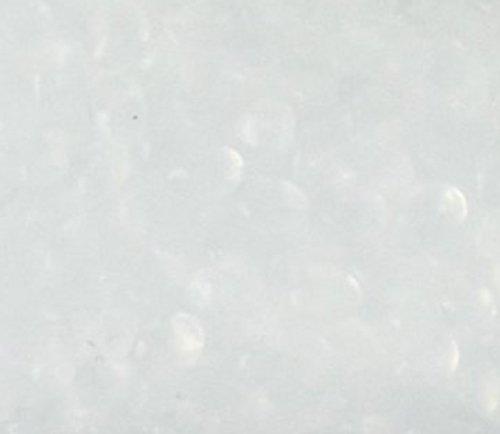 Darice Beanbag Filler Plastic Pellets-16oz