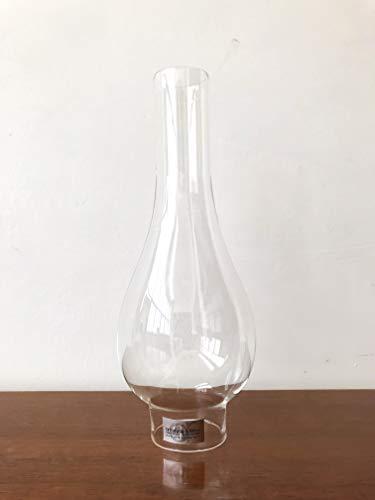 Lampada Petrolio Paralume Vetro usato | vedi tutte i 38 prezzi!