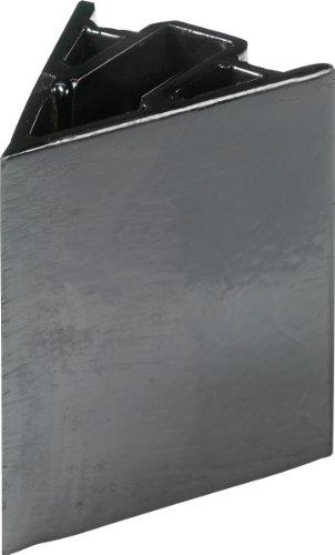 AL-KO  112454   Treibkeil für Vertikal-Holzspalter