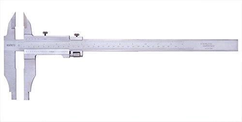 Werkstatt-Messschieber-mit-Feineinstellung-0-1000-mm-302-40-2