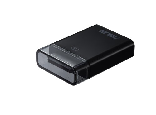 Asus 90-XB2UOKEX0003 - Adaptador lector de tarjeta SD