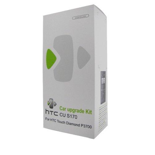 HTC CU 170 S Auto-Upgrade-Kit für HTC Touch/Diamond Touch Diamond Von Htc