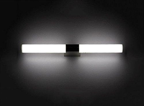 xzi-led-spiegel-frontlichtlicht-optionale-hardware-acryl-milch-weiss-wasserdicht-anti-korrosion-einf