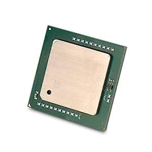 Dl380p Gen8 E5-2648l Kit