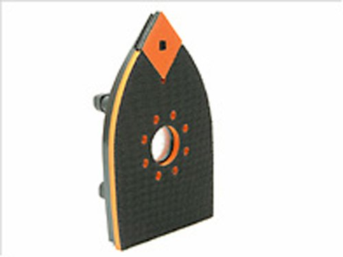 black-decker-backing-pad-for-multi-sander