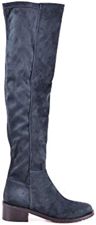 Grace Shoes Bottes 2825 Femmes 4f3eef ARjL4c35q