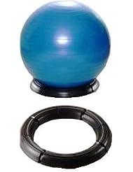 Ballschale für Gymnastikball