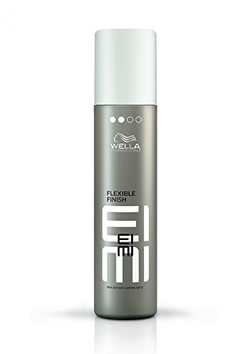 wella-professionals-eimi-flexible-finish-non-aerosol-working-spray-250ml