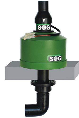 SOG Filterpatrone SOG 2