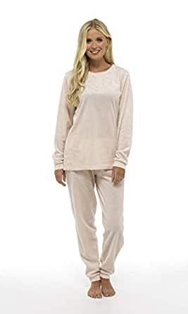 CityComfort Womens Pyjamas Set Pyjama for Women Pjs Sets Womens ... 1b64a462b