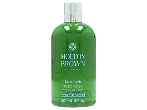 molton-brown-silver-birch-body-wash-duschgel