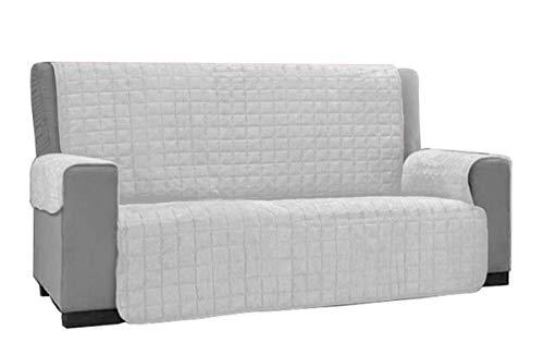 Divano Reclinabile Due Posti : Copridivano per divano reclinabile le migliori offerte web