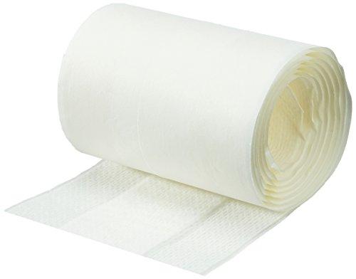 farmac-zabban-1701330107m-farmapore-medicazione-adesiva-in-cerotto-in-striscia-da-taglio-1mt-x-7-cm-