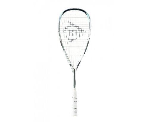 Dunlop Aerogel 130 Squashschläger