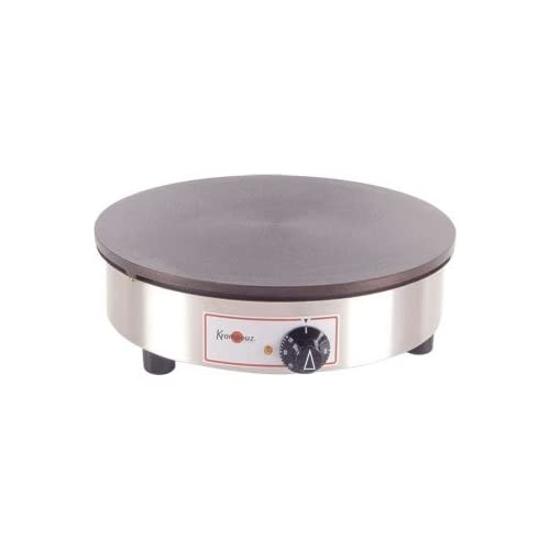 Krampouz CB104 Electric Crepe Maker CEBIV4JO