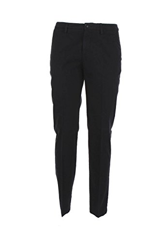 Pantalone Uomo Henry Cotton's 56 11468 90 22718 Autunno Inverno 2015/16