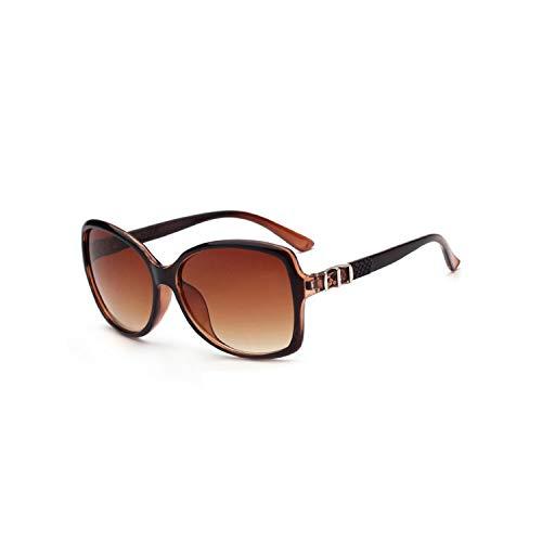 Sportbrillen, Angeln Golfbrille,NEW Sunglasses For Men Brand Unisex Retro Oculos De Sol Women Sun Glasses Vintage Eyewear Black Frame OLOMN2544 05