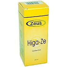 HIGA-ZE GOTAS 60ML