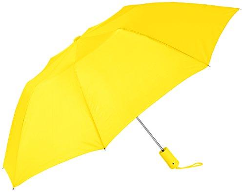 rainkist-43-inch-auto-open-yellow-one-size