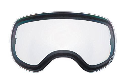 dragon-unisex-x1s-replacement-lens-transitions-clear