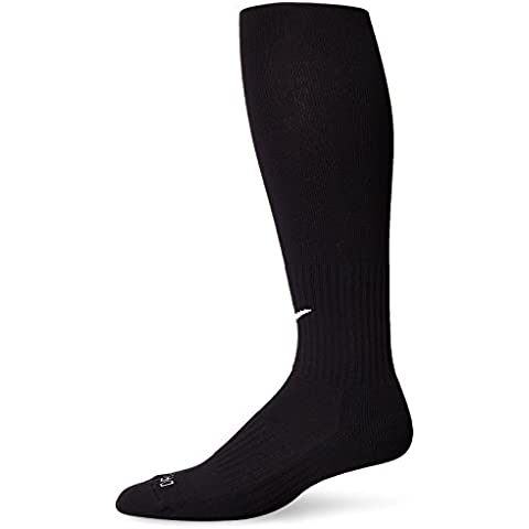 Nike Knee High Classic Football Dri Fit