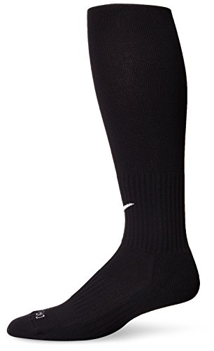 Nike Knee High Classic Football Dri Fit, Mehrfarbig, L, SX4120-001