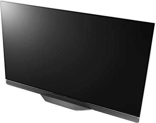LG OLED55E6D 139 cm (55 Zoll) OLED Fernseher - 15