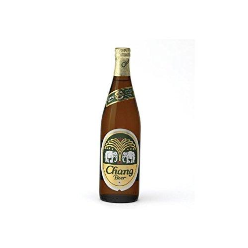 chang-bier-5-vol-12er-pack-12-x-640-ml