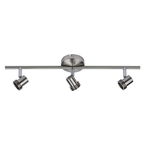 biardr-rampe-3-spots-satines-sans-ampoule-gu10-ip20-gamme-brunswick