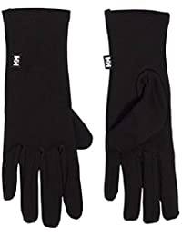 Helly Hansen HH Warm Liner Gloves, Unisex Adulto