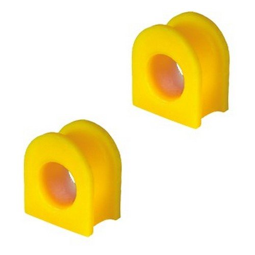 set-di-2-pu-boccole-ant-sosp-swaybar-34-01-2310-cadillac-escalade-chevrolet-tahoe-2007-id-335-mm